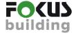 Fokus Building
